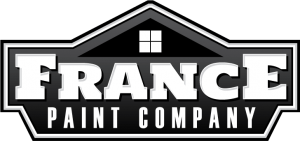 France Paint Company